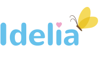 images/Banner_Idelia.png