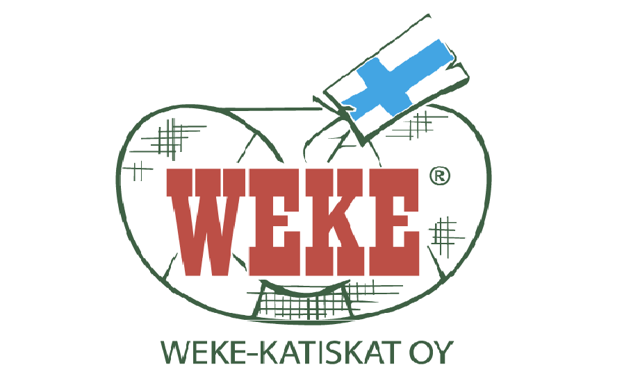 images/Banner_Weke.png
